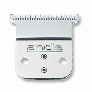 Andis 32105