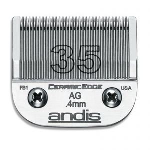 Andis 64365