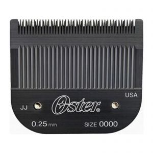 Oster 914-81