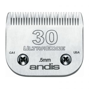 Andis 64075