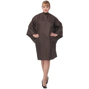 Olivia Garden Cape Mode Brown