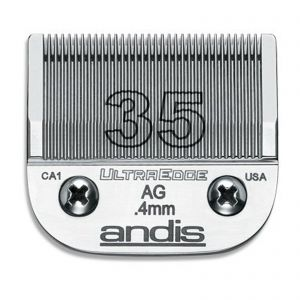Andis 64935