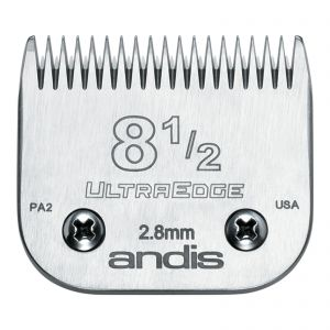 Andis 64170