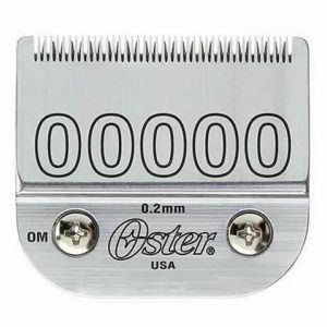 Oster 918-00