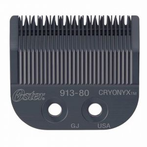 Oster 913-80