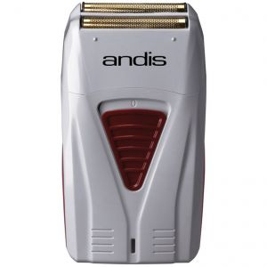 Andis ProFoil Lithium 17170 TS-1