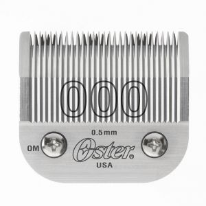 Oster 918-02