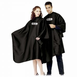 WAHL Cape Black 4505-7001